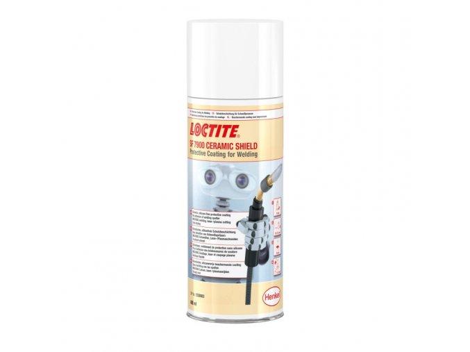 Loctite SF 7900 - 400 ml Aerodag Ceramishield