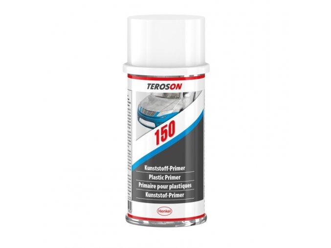 Teroson 150 - 150 ml primer na plasty Terokal