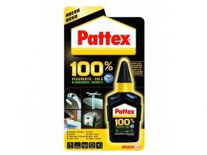 Pattex 100 % - 50 g blistr