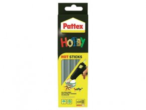 Pattex Hot patrony - 200 g