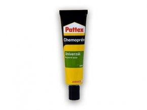 Pattex Chemoprén Univerzál - 50 ml