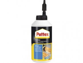 Pattex Parket & Laminate - 750 g