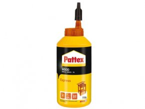 Pattex Wood Express - 750 g
