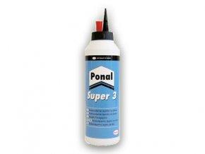 Ponal Super 3 D3 - 750 g