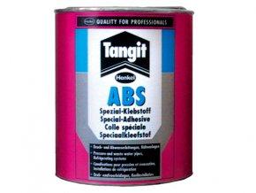 Tangit ABS - 650 g