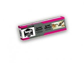 Tangit čistič PVC-U, ABS - 125 ml