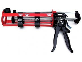 Pattex víceúčelová aplikační pistole 3 v 1