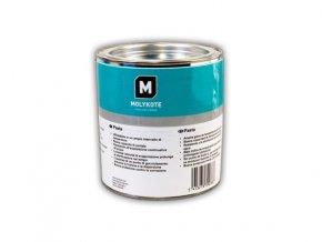 Molykote 106 AFC 500 g