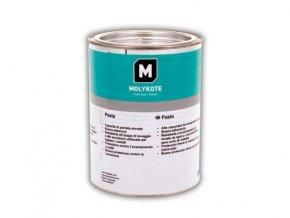 Molykote 1102 1 kg