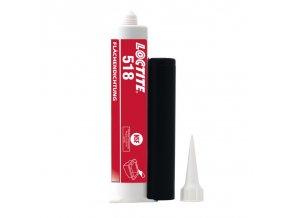 Loctite 518 - 50 ml plošné tesnenie