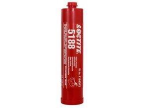 Loctite 5188 - 300 ml plošné tesnenie