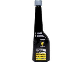 Coyote odstraňovač vody z paliva - 250 ml