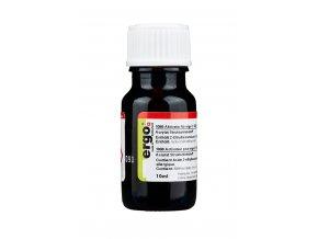 Ergo 1090 - 10 ml aktivátor pro Ergo 1039