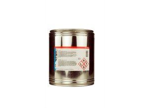 Ergo 1093 - 10 ml aktivátor pro Ergo 1451