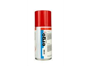 Ergo 5100 - 150 ml aktivátor pro vteřinová lepidla
