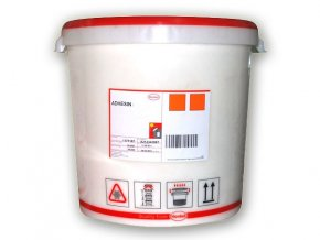 Aquence FB 7088 - 30 kg (Adhesin A 7088)