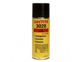 Loctite 3020 - 400 ml syntetická pryskyřice