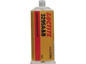 Loctite AA 3295 - 50 ml univerzálne konštrukčné lepidlo
