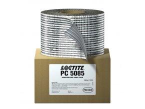 Loctite PC 5085 0,127 x 30 m páska z uhlíkové tkaniny