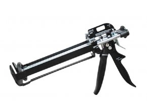 Perdix - pistole na chemické kotvy 410 ml