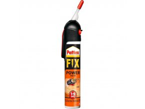 Pattex Fix Power samospoušt - 260 g samospoušť