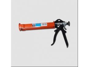 Perdix - pistole na tmely a chemické kotvy