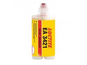 Loctite EA 3421 - 200 ml dvojzložkový epoxid odolný vlhkosti