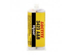 Loctite EA 3423 - 50 ml dvojzložkový epoxid odolnost vlhkosti