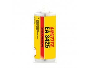 Loctite EA 3425 - 50 ml dvojzložkový epoxid na veľké plochy