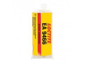 Loctite EA 9466 - 50 ml dvojzložkový epoxid húževnatý