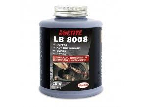 Loctite LB 8008 - 453 g C5-A mazivo proti zadreniu