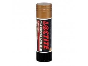 Loctite LB 8065 - 20 g mazivo proti zadreniu, tyčinka