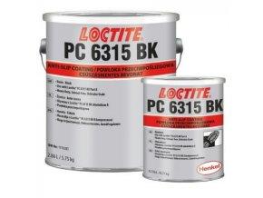 Loctite PC 6315 - 6,9 kg