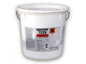 Loctite PC 7229 - 10 kg Nordbak ochrana před jemnými časticami