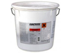 Loctite PC 7255 A - 20 kg Nordbak, striekateľná keramika