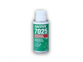Loctite SF 7025 - 150 ml aktivátor AC pre akrylátové lepidlá