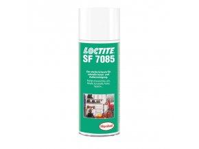 Loctite SF 7085 - 400 ml penový čistič interiérov