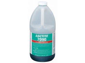 Loctite SF 7090 - 1 L aktivátor pre akrylátové lepidlá