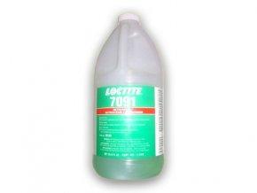 Loctite SF 7091 - 1 L primer pro akrylátové lepidlá