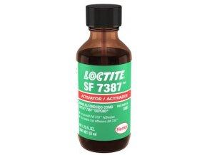 Loctite SF 7387 - 50 ml aktivátor pre akrylátové lepidlá