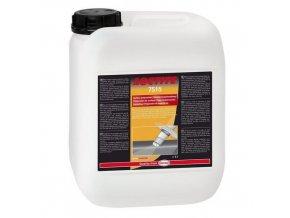 Loctite SF 7515 - 5 L ochrana proti korózii