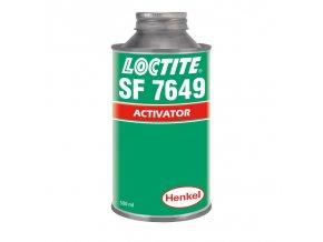 Loctite SF 7649 - 500 ml aktivátor N pro akrylátové lepidlá