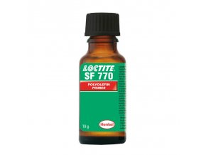 Loctite SF 770 - 10 g primer pro sekundové lepidlá