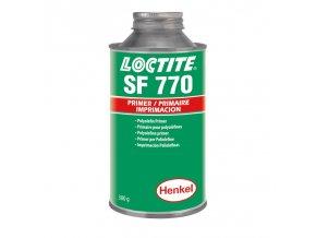 Loctite SF 770 - 300 g primer pro sekundové lepidlá
