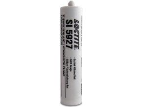 Loctite SI 5927 - 315 ml vysokoteplotný silikón