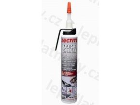 Loctite SI 5980 - 200 ml čierny, silikónové tesnenie BOZP