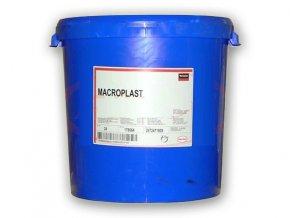 Loctite UK 5400 - 30 kg polyuretánové lepidlo Macroplast