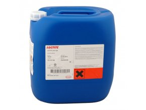 Loctite UR 7225 - 30 kg polyuretánové lepidlo Macroplast