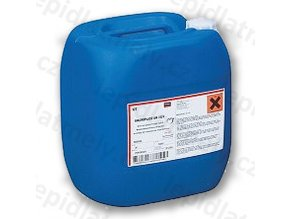 Loctite UR 7225 B - 30 kg polyuretánové lepidlo Macroplast