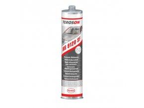 Teroson MS 9120 - 310 ml biely tesniaci tmel